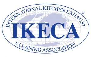 FDNY CERTIFIED KITCHEN EXHAUST SYSTEM CLEANING COMPANY