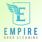 Empire Hood Cleaning