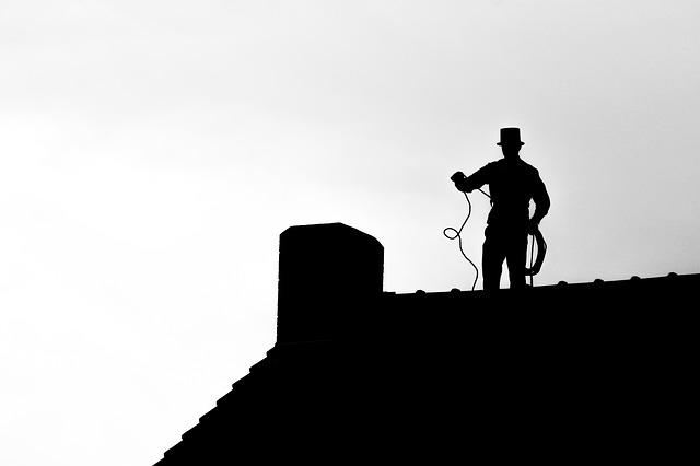 Chimney Sweep Manhattan New York