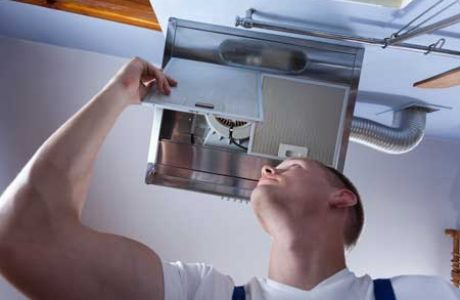 5 Best Dryer Vent Cleaning