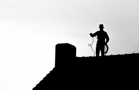 Chimney Sweep Brooklyn, New York